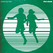 Rival Schools: United By Fate - Plak