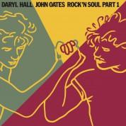 Daryl Hall, John Oates: Rock'n Soul Part 1 - Plak