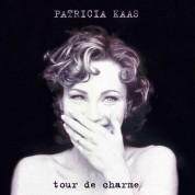 Patricia Kaas: Tour De Charme - CD