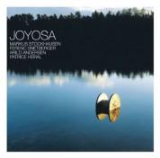 Ferenc Snétberger, Markus Stockhausen: Joyosa - CD