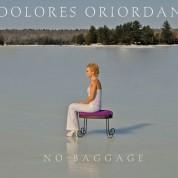Dolores O'riordan: No Baggage - CD