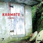 Karmate: Nani - CD