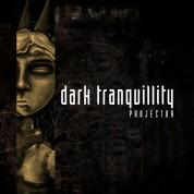 Dark Tranquillity: Projector - CD