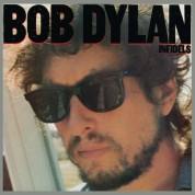 Bob Dylan: Infidels - Plak