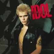 Billy Idol - Plak