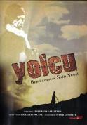 Bediüzzaman Said Nursi: Yolcu - DVD