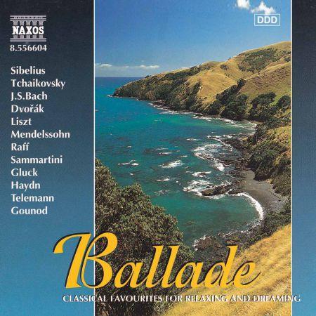 Night Music, Vol.  4 - CD