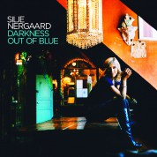 Silje Nergaard: Darkness Out of Blue - CD