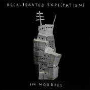 In Hoodies: Recalibrated Expectations - Plak