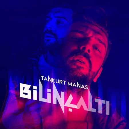Tankurt Manas: Bilinçaltı - CD