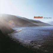 Incubus: Morning View - Plak
