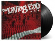 Living End - Plak