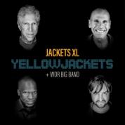 Yellowjackets: Jackets XL - CD