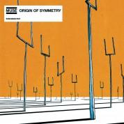 Muse: Origin of Symmetry - Plak