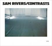 Sam Rivers: Contrasts - CD