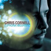 Chris Cornell: Euphoria Mourning - Plak