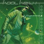 Kool Keith: Black Elvis/ Lost in space - Plak