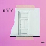 RGG: Aura - CD