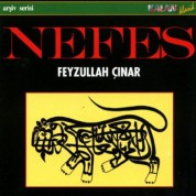 Feyzullah Çınar: Nefes - CD