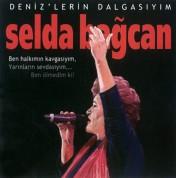 Selda Bağcan: Deniz'lerin Dalgasıyım - CD