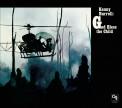 Kenny Burrell: God Bless The Child - CD