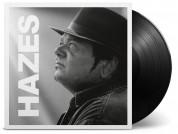 Andre Hazes: Hazes - Plak