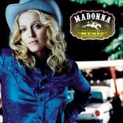 Madonna: Music - CD