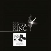 B.B. King: Ladies And Gentelmen... Mr B.B. King - Plak