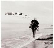 Daniel Mille: Apres La Pluie - CD