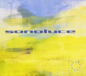 Sonoluce - CD