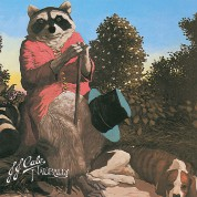 J.J. Cale: Naturally - CD