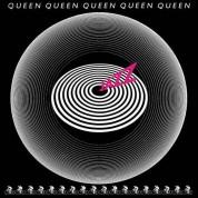 Queen: Jazz - CD