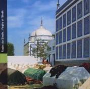 Çeşitli Sanatçılar: Pakistan - Faqirs Du Sindh - CD