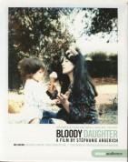 Martha Argerich: Bloody Daughter - Martha Argerich, A film by Stéphanie Argerich (Chopin PC No.1) - DVD