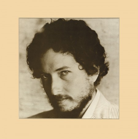 Bob Dylan: New Morning - Plak