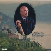 Erol Deran - CD