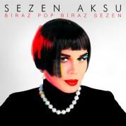 Sezen Aksu: Biraz Pop Biraz Sezen - CD