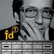 Feridun Düzağaç: FD7 - CD