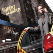 Robert Glasper: Double Booked - Plak