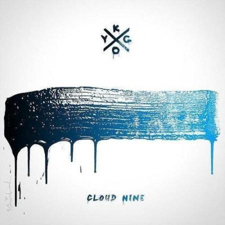 Kygo: Cloud Nine - Plak