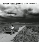 Bruce Springsteen: The Promise - Plak