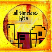 Çeşitli Sanatçılar: All Timeless Hits - CD