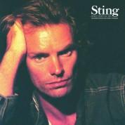 Sting: Nada Como El Sol - CD