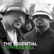 Cypress Hill: The Essential - CD