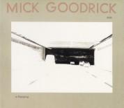 Mick Goodrick: In Pas(s)ing - CD