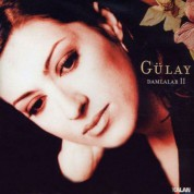 Gülay: Damlalar 2 - CD