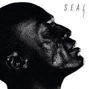 Seal: 7 - Plak