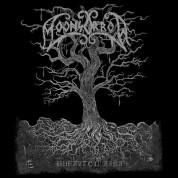 Moonsorrow: Jumalten Aika - CD