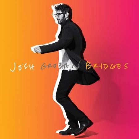 Josh Groban: Bridges (Deluxe Edition) - CD