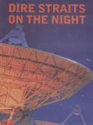 Dire Straits: On The Night - DVD